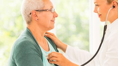 Отек легких – причины, симптомы, лечение. Неотложная помощь при отеке легких – алгоритм