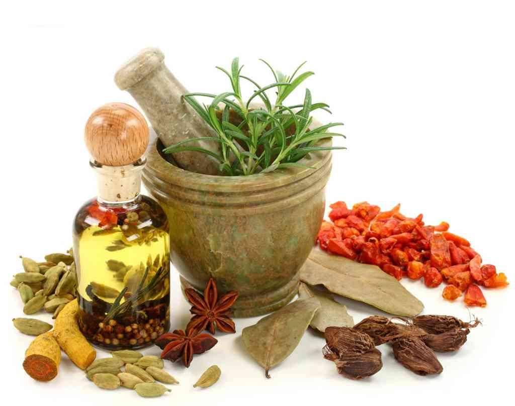 нетрадиционная медицина от простатита