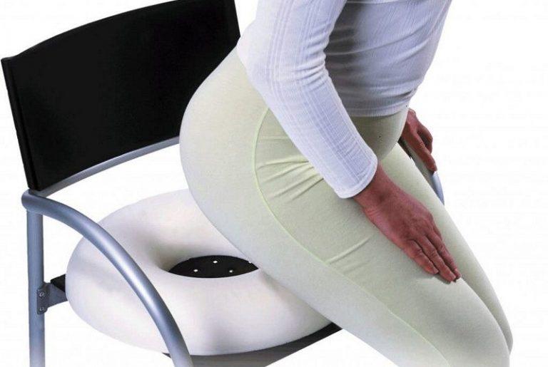 Лечение трещин заднего прохода в домашних условиях